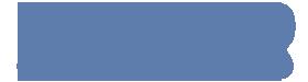 Sys-con-logo