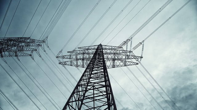 'Crash Override' Malware Heightens Fears for US Electric Grid